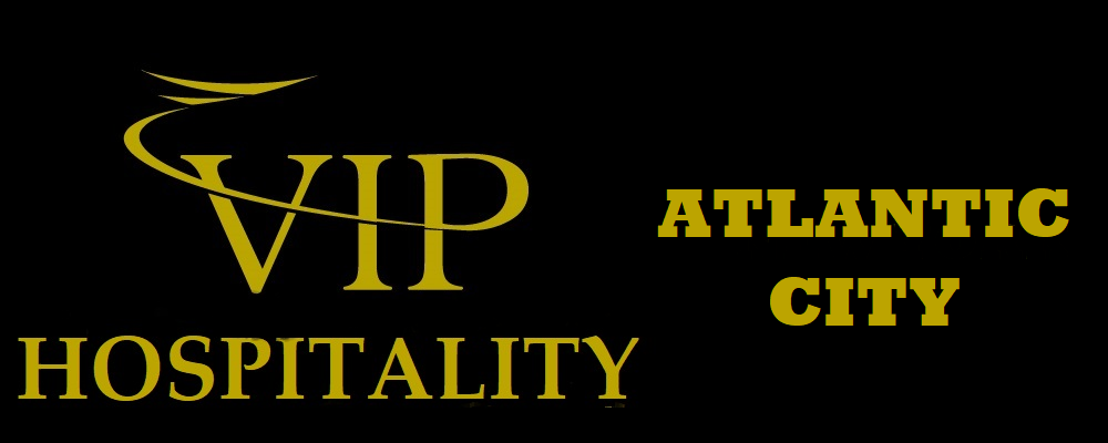 VIP Hospitality Atlantic City