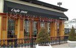 Café 2825