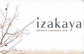 izakaya Reservations
