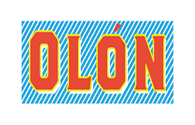Olon Restaurant