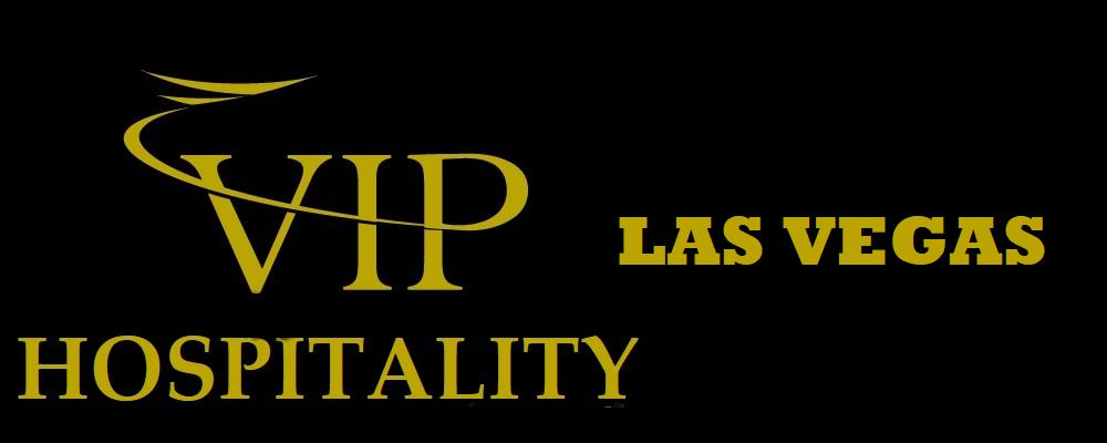 VIP Hospitality Las Vegas