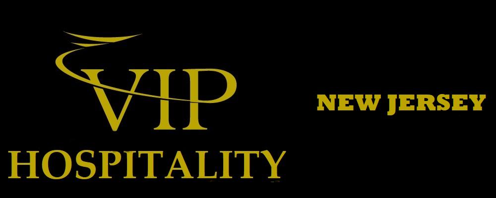 VIP Hospitality New Jersey