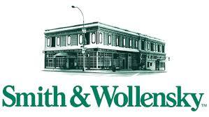 smith & Wollenski