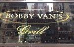 Bobby Van's Steakhouse & Grill