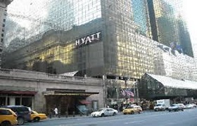 Grand Hyatt