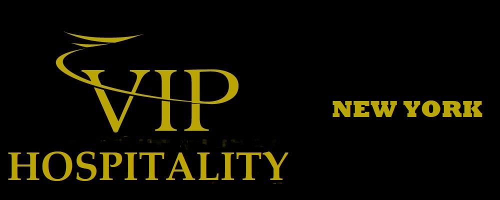 VIP Hospitality New York