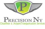 Precision NY Chauffeur