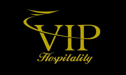 Welcome To VIP Hospitality
