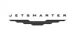 JetSmarter Inc.
