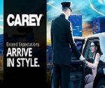 Carey Limousine