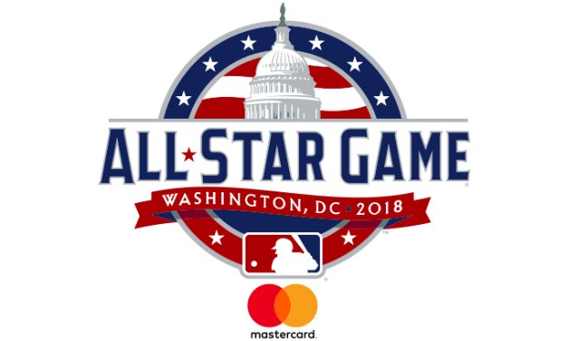 Suites Tough to Get at MLB All-Star Game
