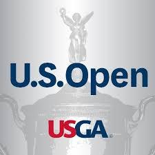 USGA Open