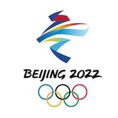 Beijing Wonter Olympics