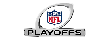 AFC Conference Championship