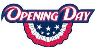 NFL Opening Day/Kickoff Game