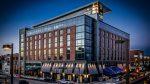 Hyatt Place Baltimore/Inner Harbor