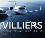 Villiers Jet Charter