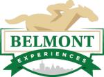 Belmont Experiences